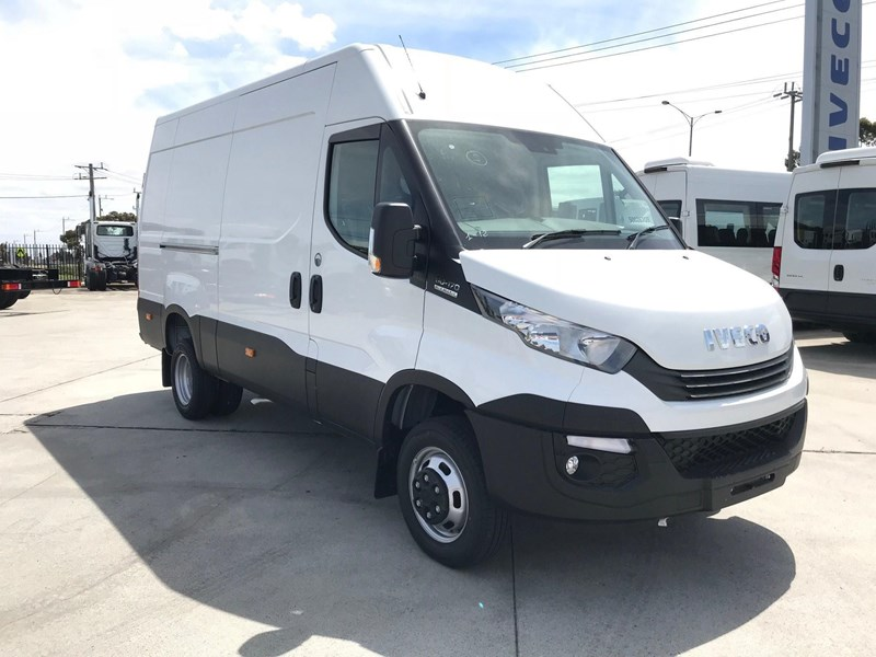 iveco daily 50c17 662800 002