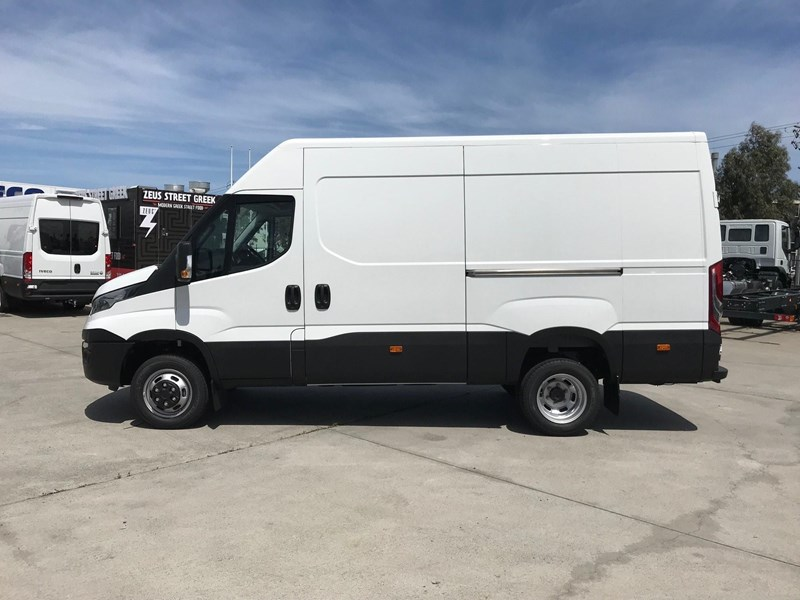 iveco daily 50c17 662800 004