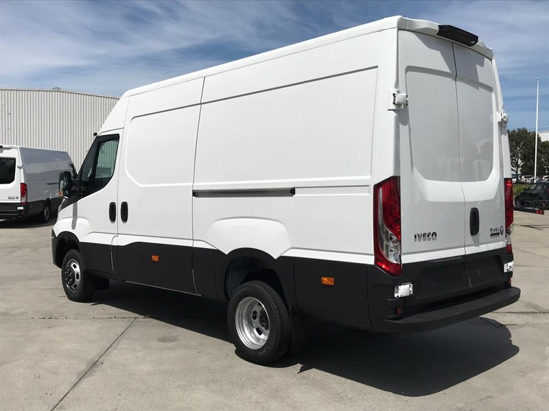 iveco daily 50c17 662800 007