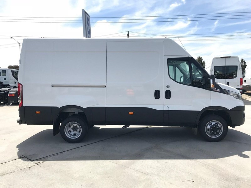 iveco daily 50c17 662800 010