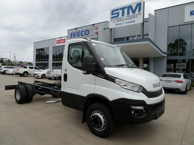 iveco daily 661137 001