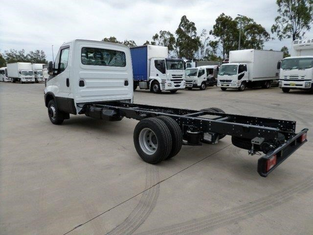 iveco daily 661137 005