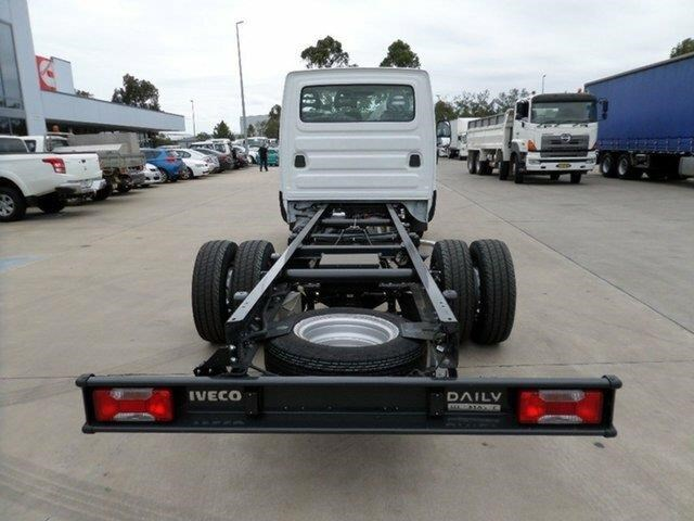 iveco daily 661137 006