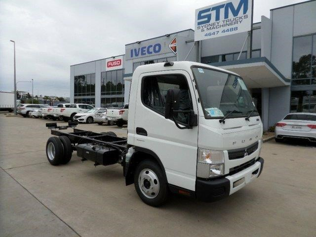 fuso canter 662928 001