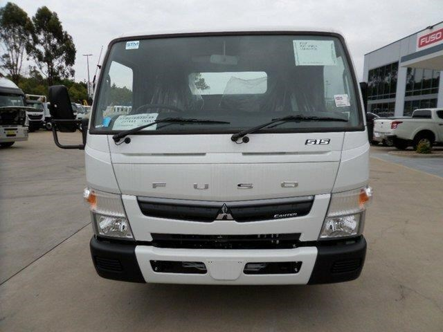 fuso canter 662928 002