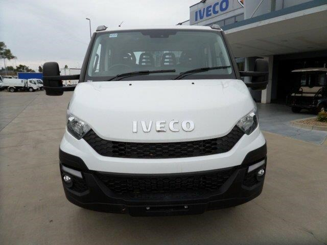 iveco daily 663017 002