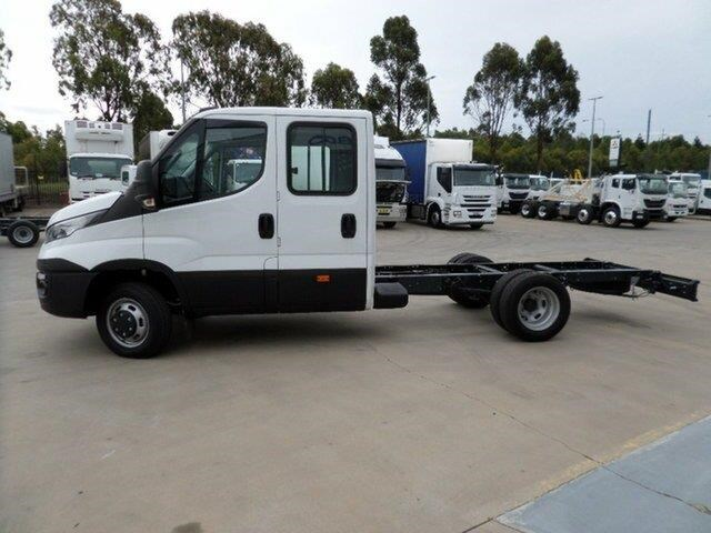 iveco daily 663017 004