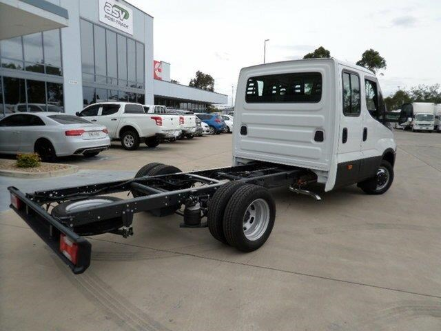iveco daily 663017 007