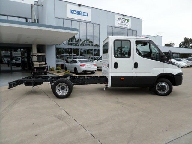 iveco daily 663017 008