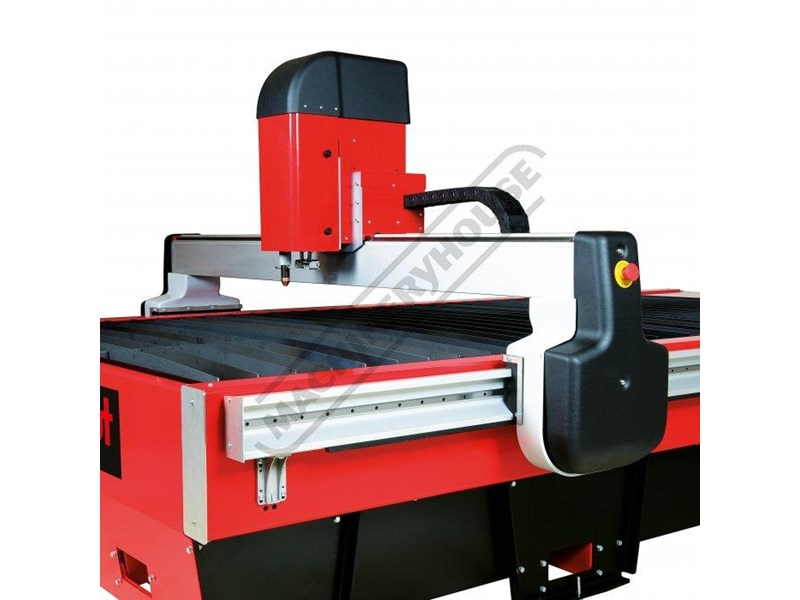 swift-cut swiftcut 2500wt mk4 346592 004