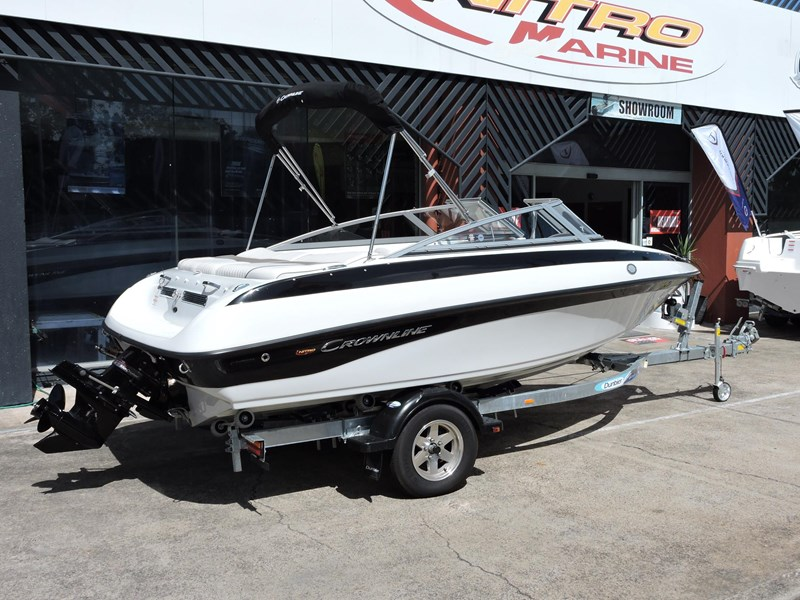 crownline 18 ss 541458 009