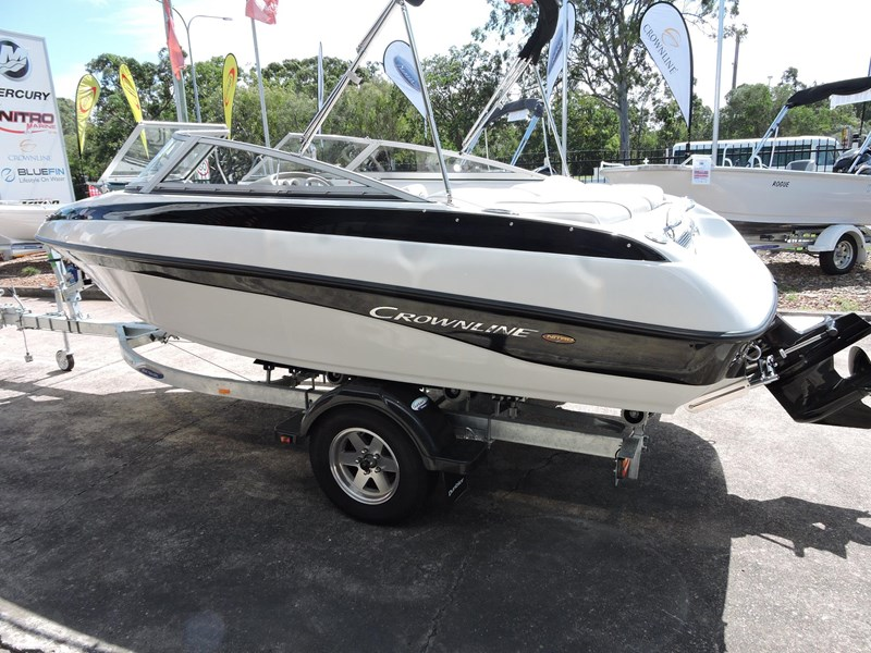 crownline 18 ss 541458 019