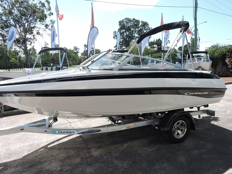 crownline 18 ss 541458 021