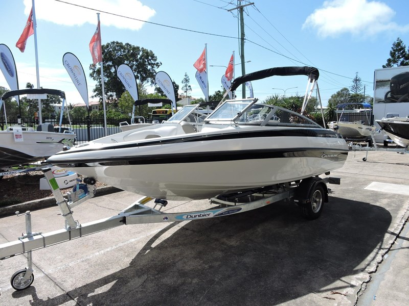 crownline 18 ss 541458 024