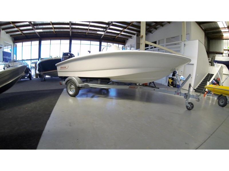 boston whaler 130ss 472930 006