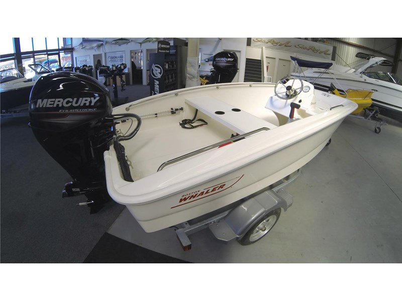 boston whaler 130ss 472930 008