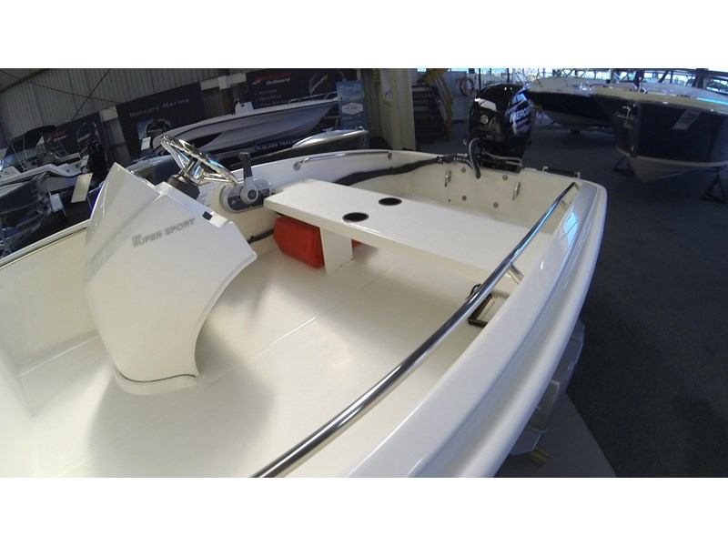 boston whaler 130ss 472930 009
