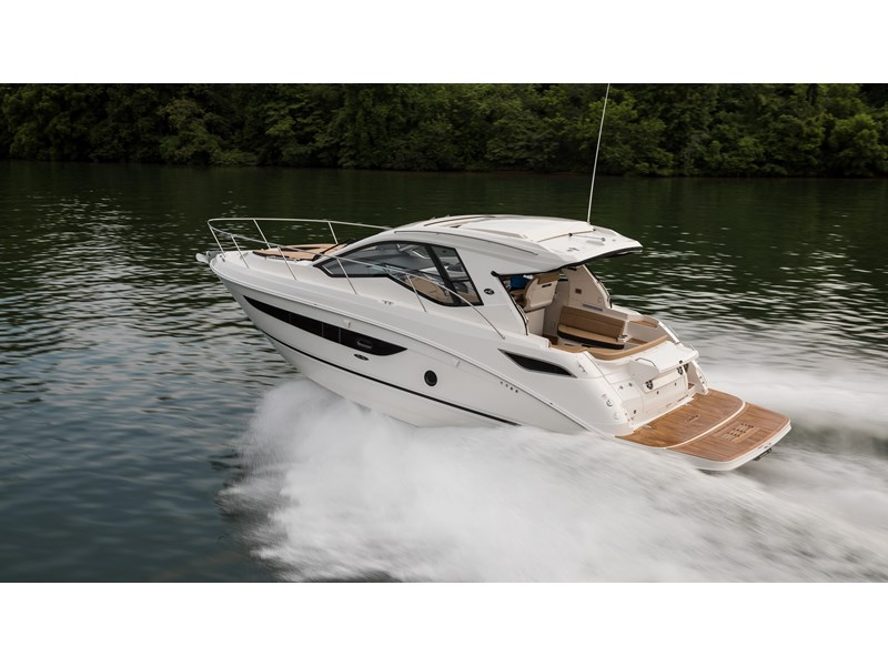 sea ray sundancer 350 coupe 429768 002