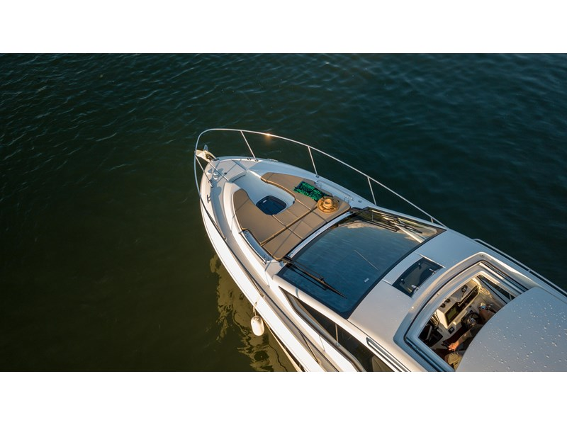 sea ray sundancer 350 coupe 429768 003