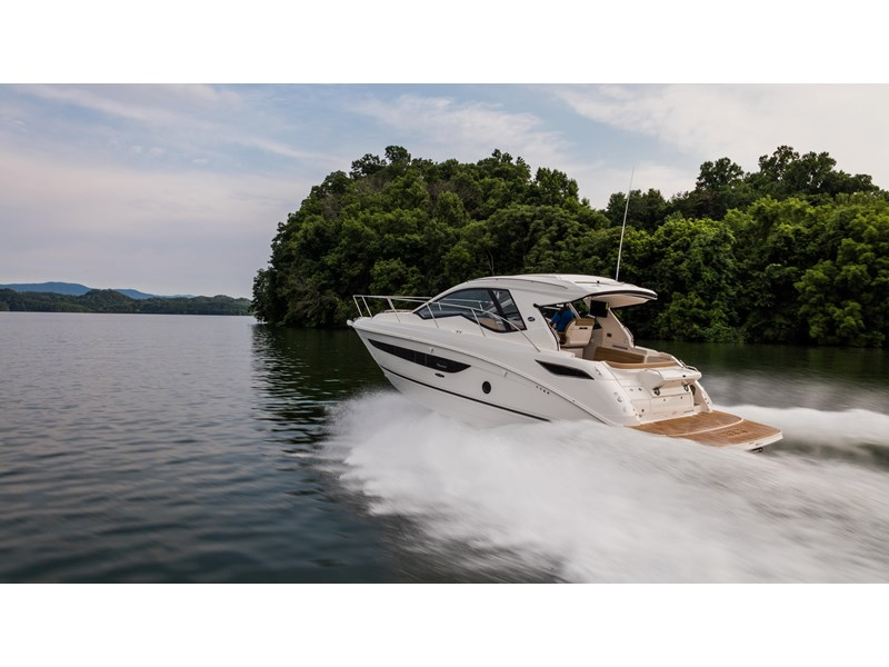 sea ray sundancer 350 coupe 429768 004