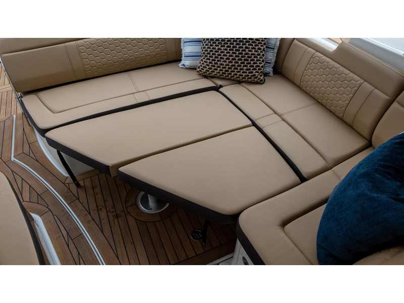 sea ray sundancer 350 coupe 429768 010