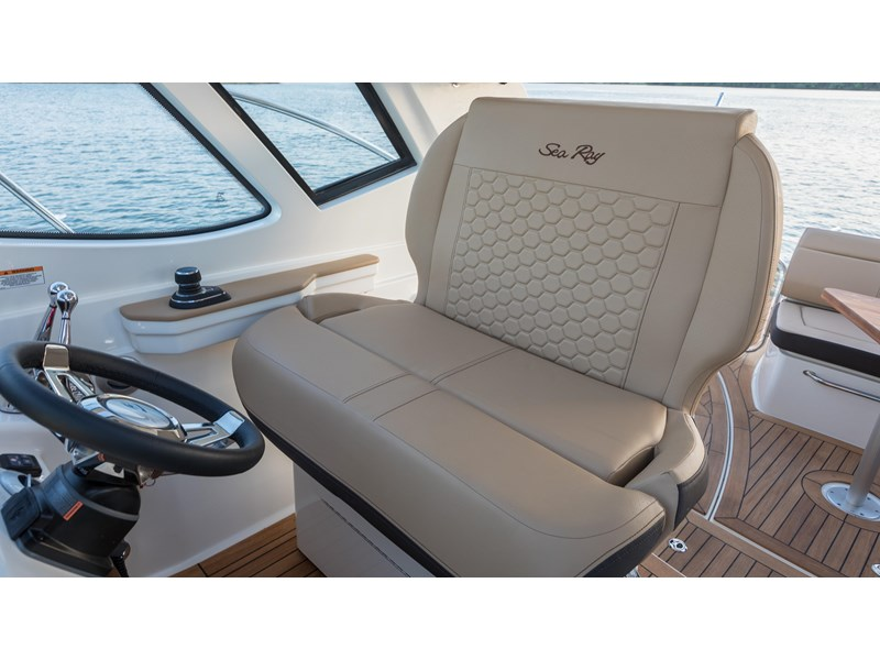 sea ray sundancer 350 coupe 429768 014