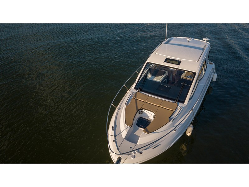 sea ray sundancer 350 coupe 429768 040