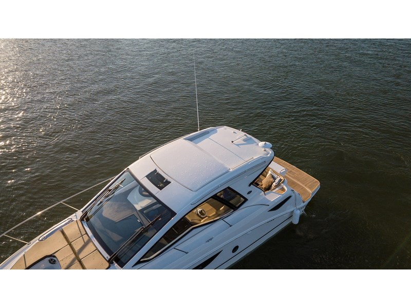 sea ray sundancer 350 coupe 429768 041