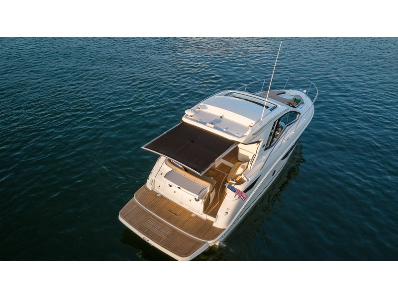 sea ray sundancer 350 coupe 429768 043