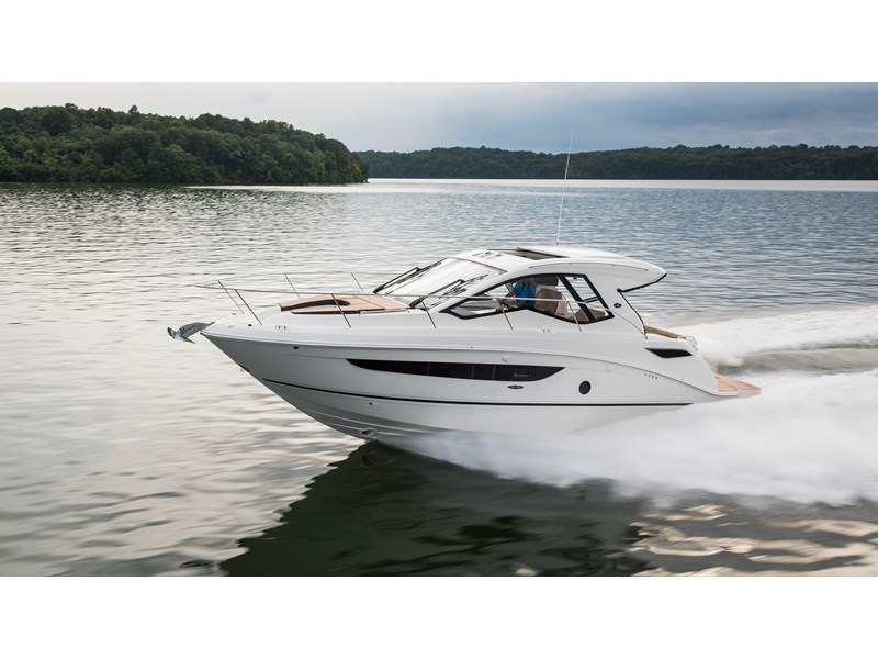 sea ray sundancer 350 coupe 429768 046