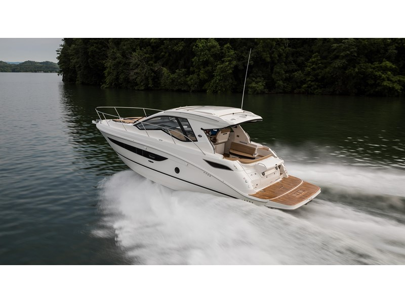 sea ray sundancer 350 coupe 429768 048