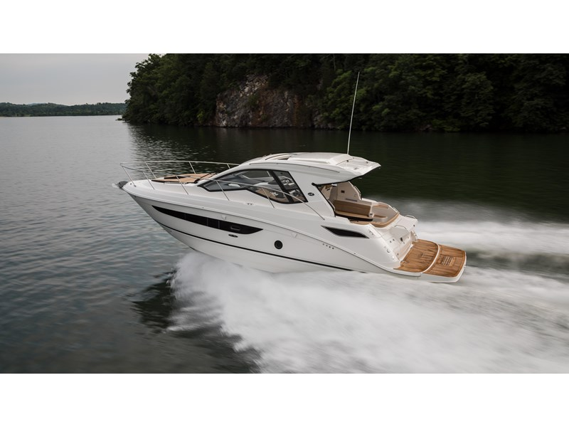 sea ray sundancer 350 coupe 429768 049
