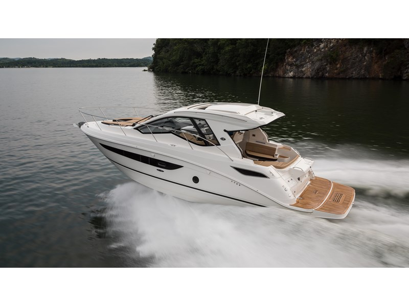 sea ray sundancer 350 coupe 429768 050