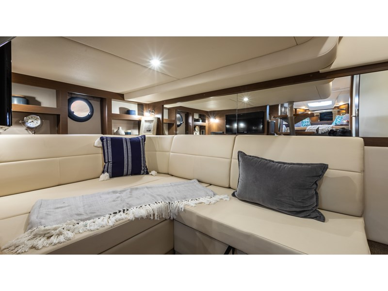 sea ray sundancer 350 297295 019