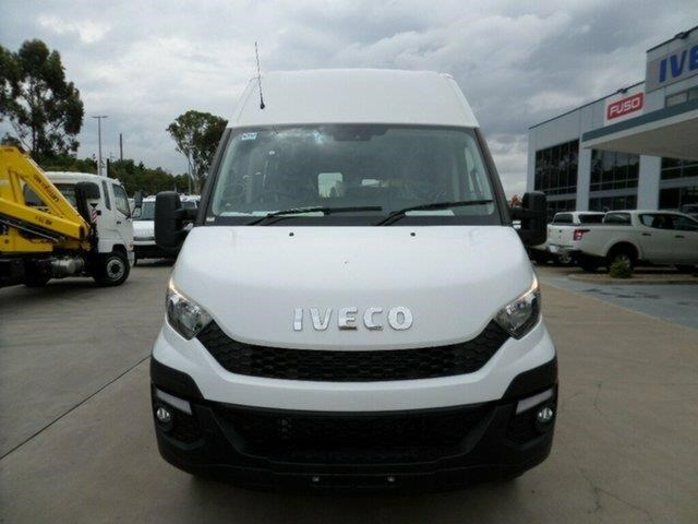 iveco daily 660987 002
