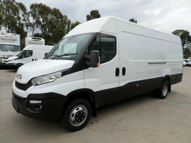 iveco daily 660987 003