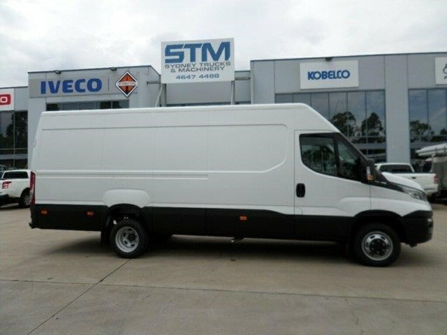 iveco daily 660987 008