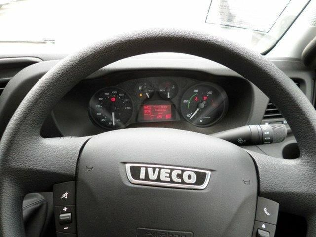 iveco daily 660987 010