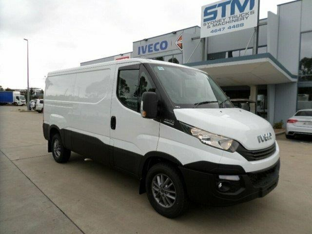 iveco daily 661142 001