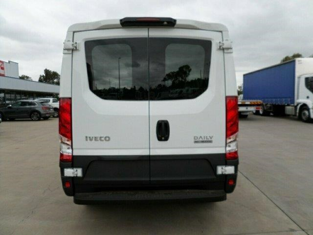 iveco daily 661142 006