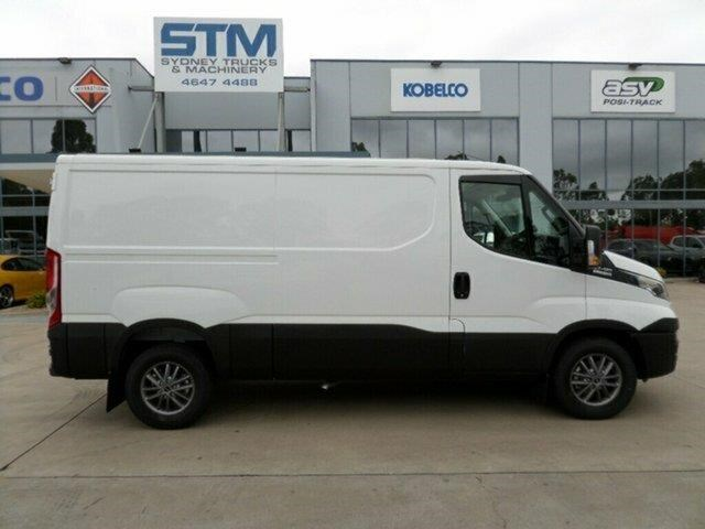 iveco daily 661142 008