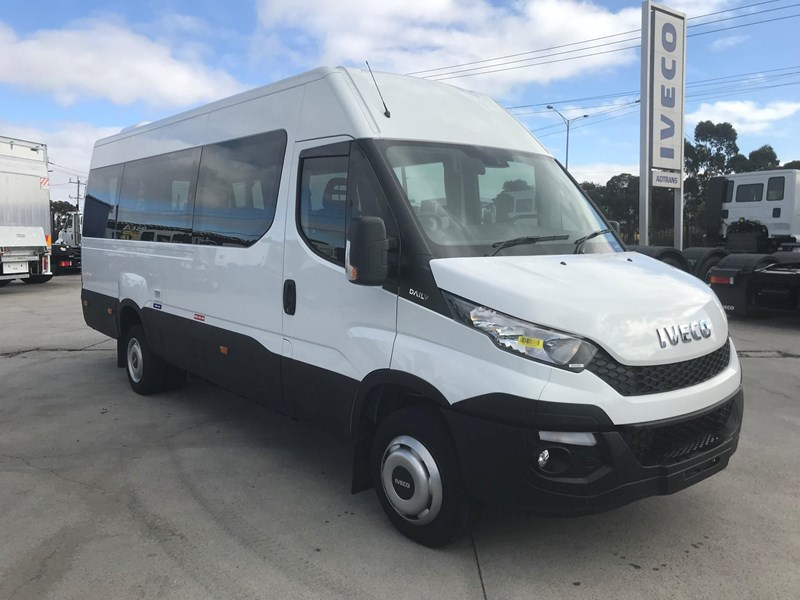 iveco daily 622904 001