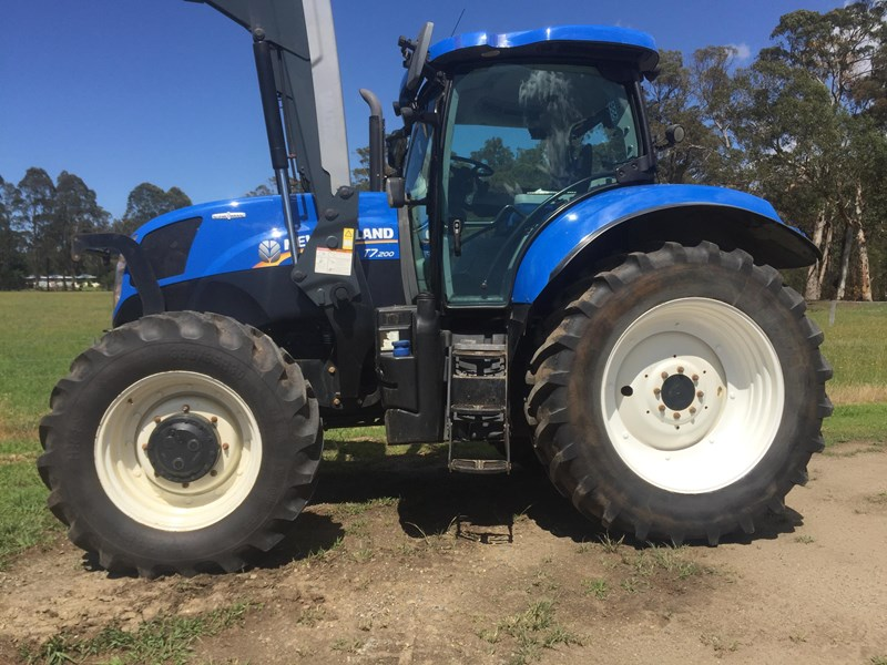 new holland t7.200 664303 002