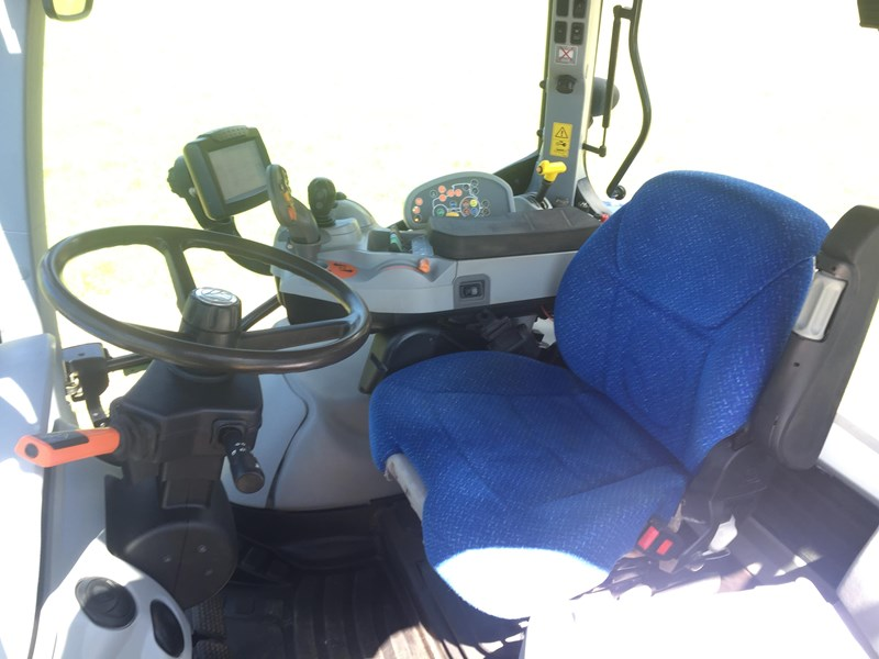 new holland t7.200 664303 010