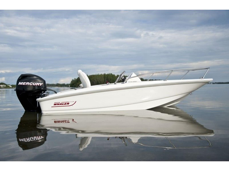 boston whaler 130ss 472930 017