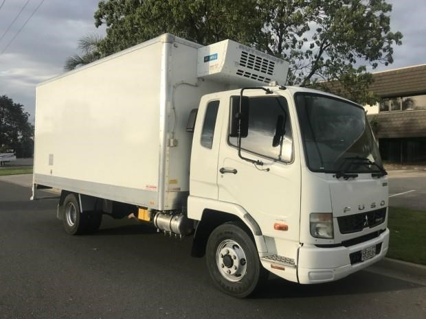 fuso fighter 1024 634131 001