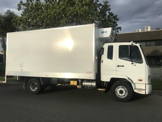 fuso fighter 1024 634131 004
