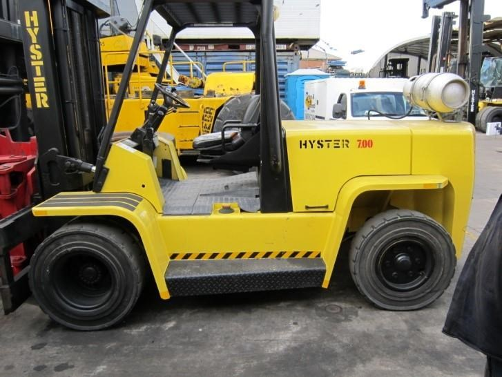 hyster h7.00xl 664989 001