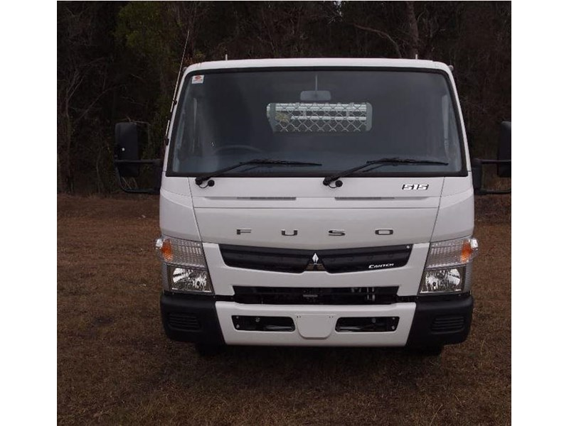 fuso canter 515 665088 002