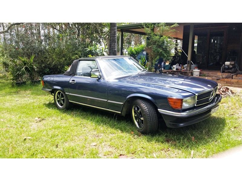 mercedes-benz 300sl 665464 003
